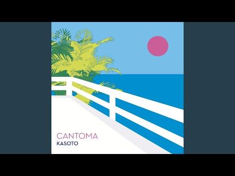Kasoto (Noche Española Remix)