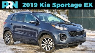 2019 Kia Sportage EX | Long Term Update