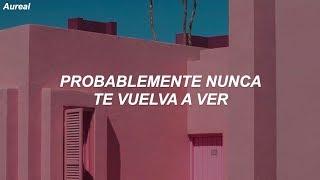Lauv - Sims (Traducida al Español)