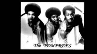 Best Of The Temprees