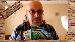 When to Start Seeds indoors, What Seeds to Start Indoors,  and How to Do It - From Seed To Harvest 1