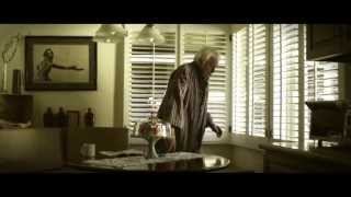 <b>Butch Walker</b>  Coming Home Official Video