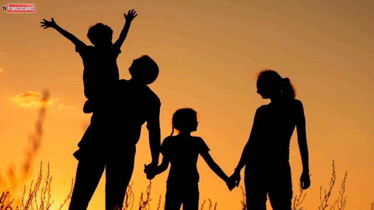 Família, como vai? | Um certo clima na família