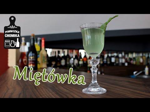 Leczenie alkoholizmu w Berdyansk