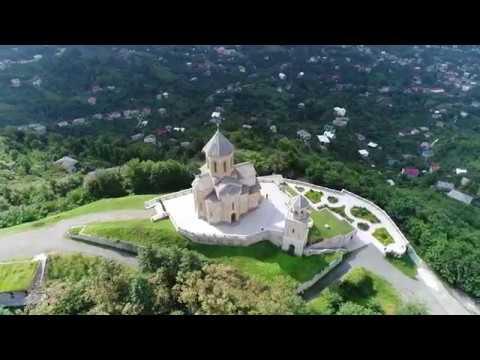Александр невский храм рязань расписание богослужений
