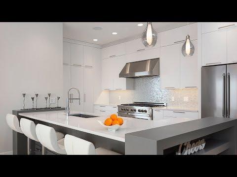 mp4 Home Design Kelowna, download Home Design Kelowna video klip Home Design Kelowna