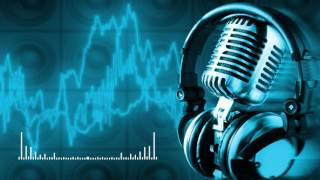 Freestyle Rap Instrumental 2016 (FREE DOWNLOAD)