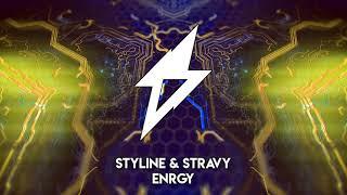 Styline & Stravy - ENRGY