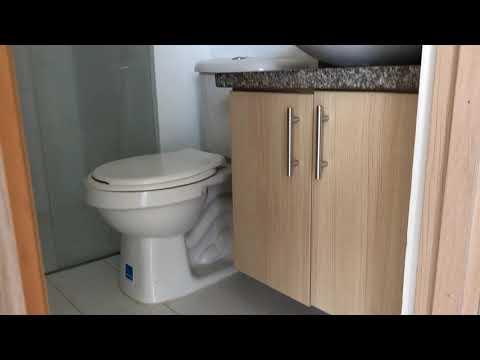 Apartamentos, Venta, Valle del Lili - $175.000.000