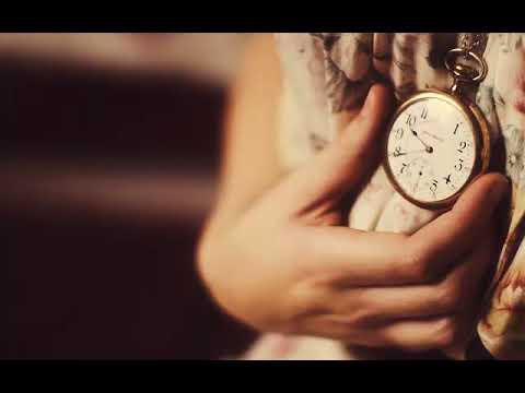 Время Нас Не Ждет