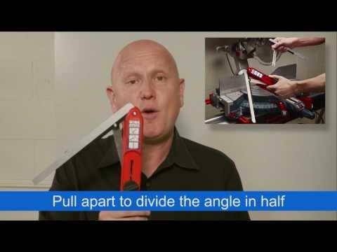 Bora MiteriX Angle Duplicator