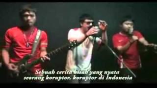 Video Yang Dikirimkan Penggemar PERSIB ONLINE  Nurdin Turun