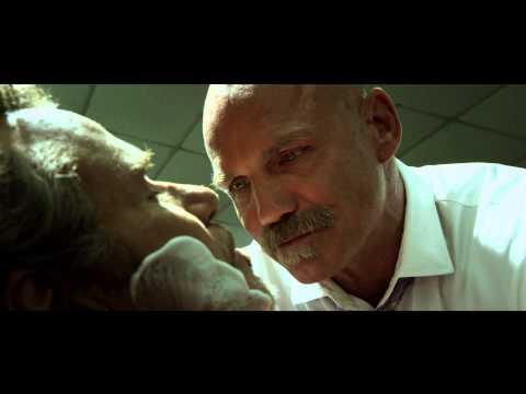 The Chemist – Trailer #wingchunpai