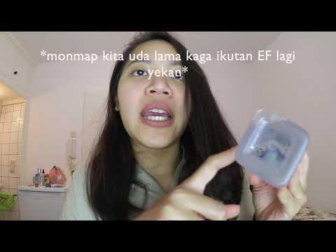 mp4 Beauty Water, download Beauty Water video klip Beauty Water