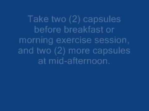 Cum să pierdeți în greutate rapid în nepal