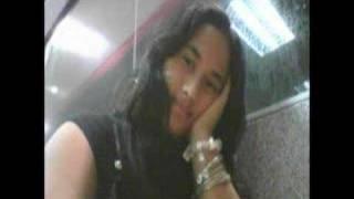 Enamorados-Christina Aguilera y Luis Fonsi