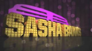 2016: Sasha Banks Theme Song ''Sky's the Limit'' + Titantron High Quality Mp3 (Download Link)
