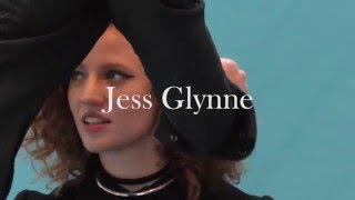 45 Second with Jess Glynne
