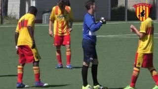 under-16-benevento-vs-avellino