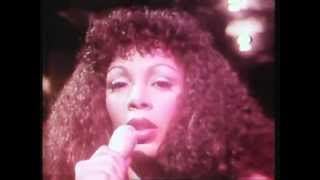Donna Summer - Last Dance (Official Video)