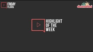 Bollywood Highlight of the week | 26th Jan 18 - Friday Flicks