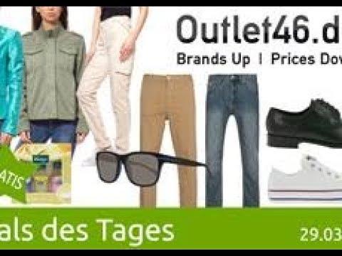 Outlet46.de | Kneipp | SKTBS | SINGH MADAN | Converse | Marc O'Polo | J. Baker`s | MANDARIN | GANT