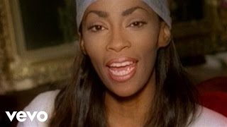Jody Watley - Your Love Keeps Working On Me