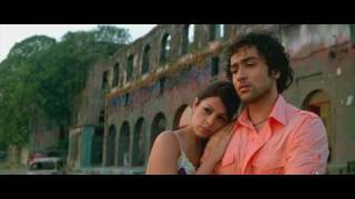 Jashnn-Nazrein Karam [HD - 720p].mkv - YouTube