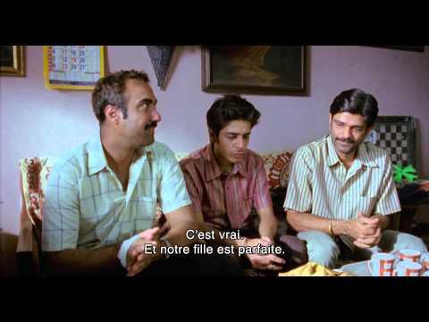 TITLI, une chronique indienne - Bande annonce - EN SALLES LE 6 MAI 2015