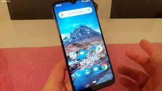 CUBOT R15Pro 4G Dual SIM Smartphone im Test ✅