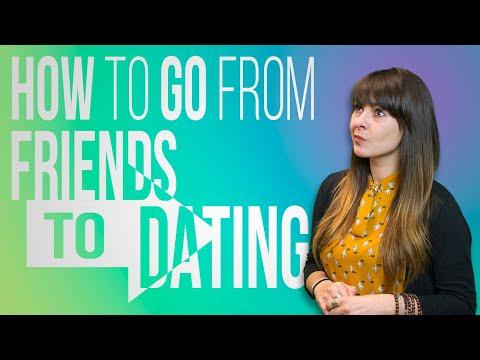 Dating russlanddeutsche