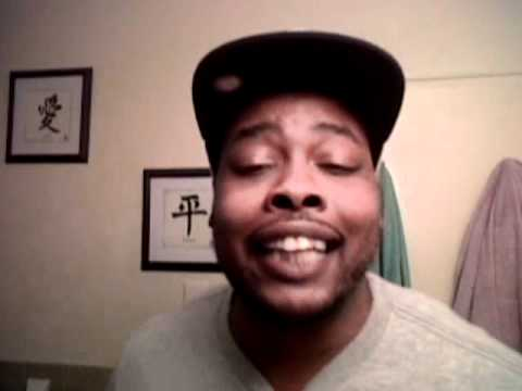 T Bostic Say It To my face Freestyle