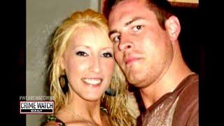 Florida's 'Scooter' Abrahamsen case: Porn stars commit thrill-kill murder