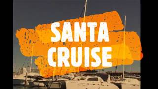 Catamarans SANTA CRUISE, Manufacturer: ROBERTSON & CAINE, Model Year: 2006, Length: 47ft, Model: Leopard 47, Condition: Used, Listing Status: Coming Soon, Price: USD 399000