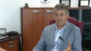 Intervista al Presidente Massimo Trapletti