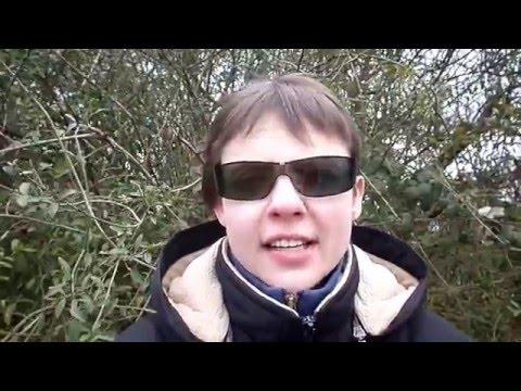 Коррекция зрения одной линзой