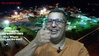 BATE PAPO SOBRE RACER DJI FPV COMBO e TIRANDO DUVIDAS