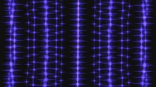M.I.A. - XXXO (HD1080) (Original Mix) (CGI FANVID)