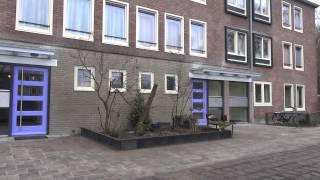 NL Duurzaam Bouwen Awards - categorie 6
