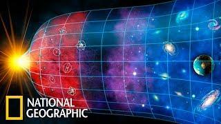 Вселенная Хоукинга   С точки зрения науки (Full HD)