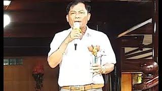 Chú Tư Tưởng (chủ Nhà) | Lương Sơn Bá - Chúc Anh Đài