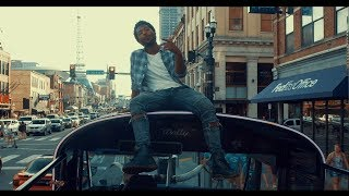 Willie Jones   Bachelorettes On Broadway (Official Video)