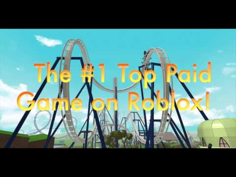 how to play roller coaster tycoon 2 in windowed mode