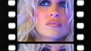CINERAMA - VHS regalo 1996
