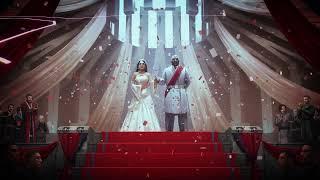 VideoImage1 Star Dynasties