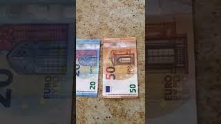 Paris currency