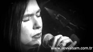 Şevval Sam - Zahidem - Yeni Klip - 2013