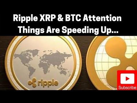 mp4 Cryptocurrency News On Ripple, download Cryptocurrency News On Ripple video klip Cryptocurrency News On Ripple