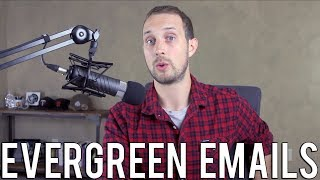 "Evergreen's Released Emails & the Depths of Insanity | ""White Supremacy is Ingrained in Everything"""