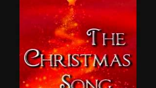 Christal Loback - The Christmas Song (Chestnuts Roasting On An Open Fire)